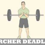The Zercher Deadlift: Exercise guide, Benefits, and Tips