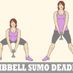 The Dumbbell Sumo Deadlift: How To Do, Benefits, And Tips