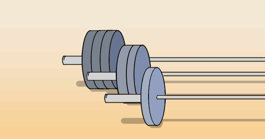 improve your deadlift